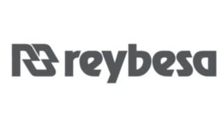 Logotipo-Reybesa-Concesionario-Linde